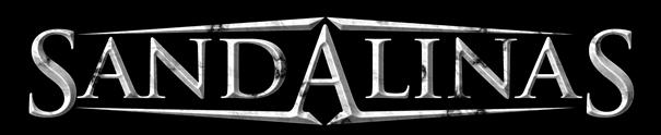 Sandalinas - Logo