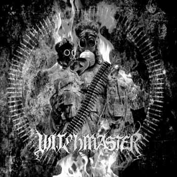 Witchmaster - Witchmaster