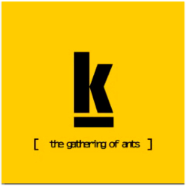 Kekal - The Gathering of Ants