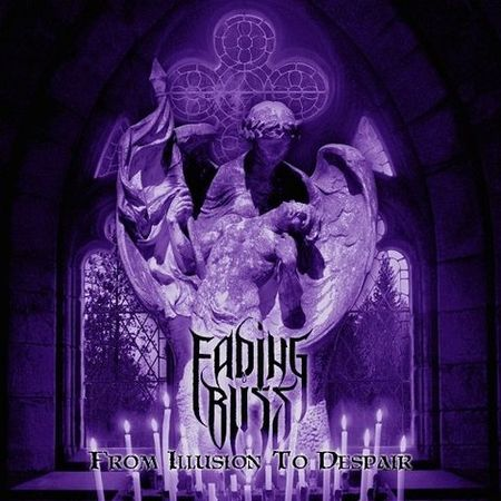 Fading Bliss - From Illusion to Despair