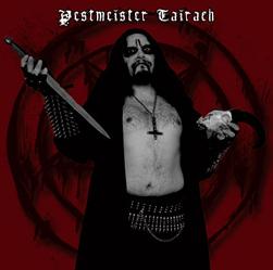Pestmeister Tairach
