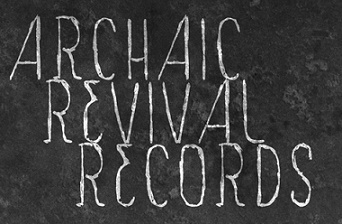Archaic Revival Records