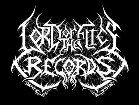 Lord of the Flies Records