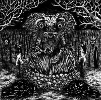 Sanctophoby - Malicious Call / Xрам древнего зла