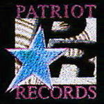 Patriot Records