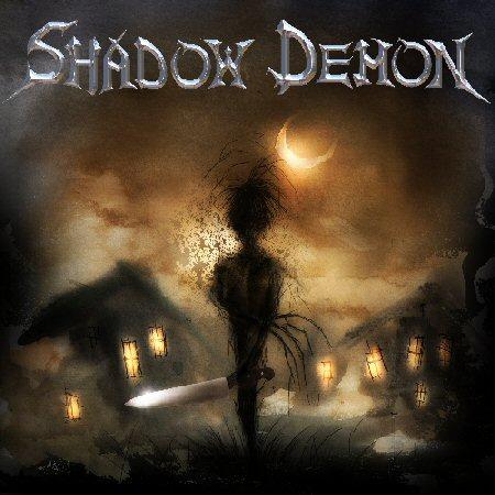 Shadow Demon - Shadow Demon