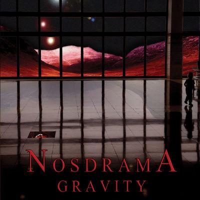 Nosdrama_Gravity
