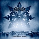 Lamort - A Cold Godless Machine