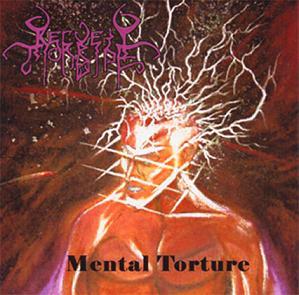 Recueil Morbide - Mental Torture