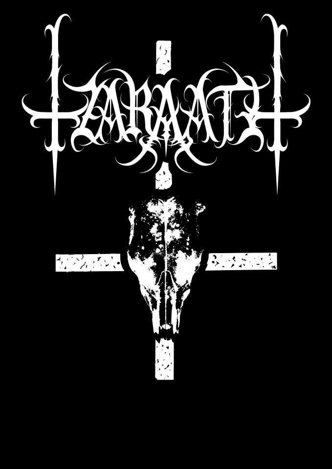 Tzaraath - Abortion Demo