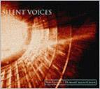Silent Voices - You Got It / HumanCradleGrave