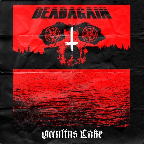 Dead Again - Occultus Lake