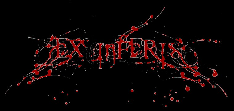 ExInferis - Logo