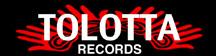 Tolotta Records