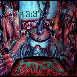 Black Mesa Preservation Society - 13:37