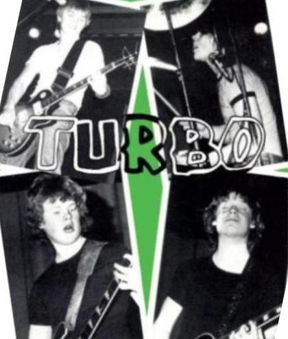 Turbo - Photo