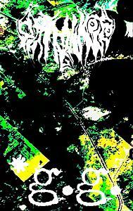 Earthenwomb - Earthenwomb / *g.g.