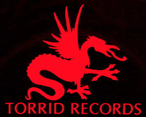 Torrid Records