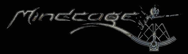 Mindcage - Logo