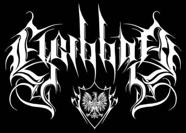 Elgibbor - Logo