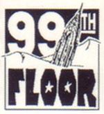 99th Floor