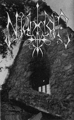 Nightside - Demo 1997