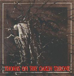 Wings - Thorns on Thy Oaken Throne
