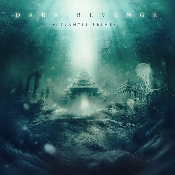 Dark Revenge - Atlantis Prime