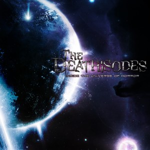 The Deathisodes - Inside the Universe of Horror