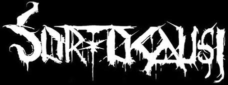 Sortokausi - Logo