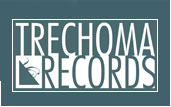 Trechoma Records