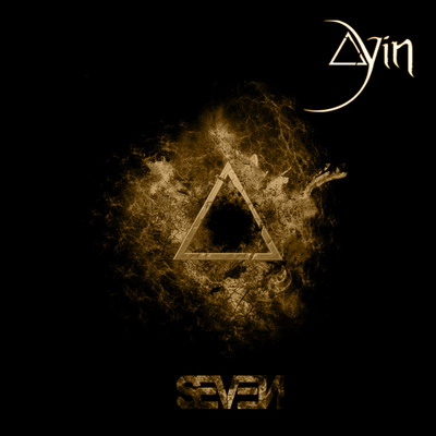 Ayin - Seven
