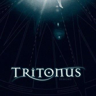Tritonus - Demons