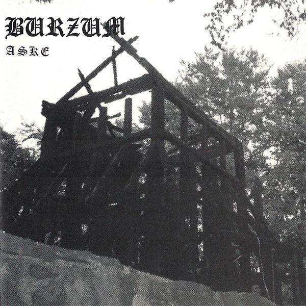 Burzum 377