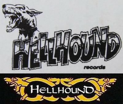 Hellhound Records