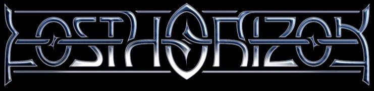 Lost Horizon - Logo
