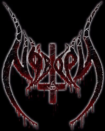 Nobody - Logo
