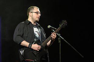 Ahmet Saracoglu