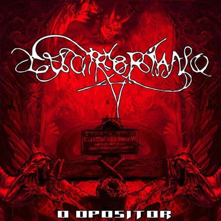 Luciferiano - O Opositor