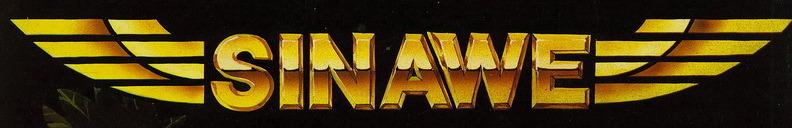Sinawe - Logo