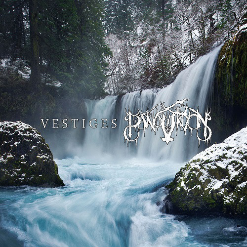 Panopticon - Vestiges / Panopticon