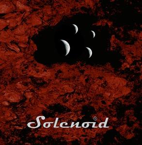 Solenoid - ß