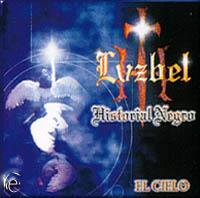 Lvzbel - Historial negro - El cielo