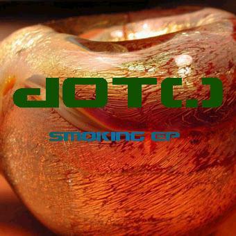dot(.) - Smoking