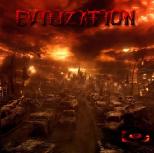 Evilization - Demo 2012