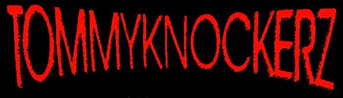 Tommyknockerz - Logo