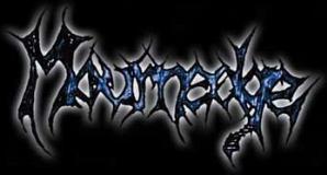 Mournedge - Logo