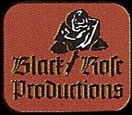 Black Rose Productions