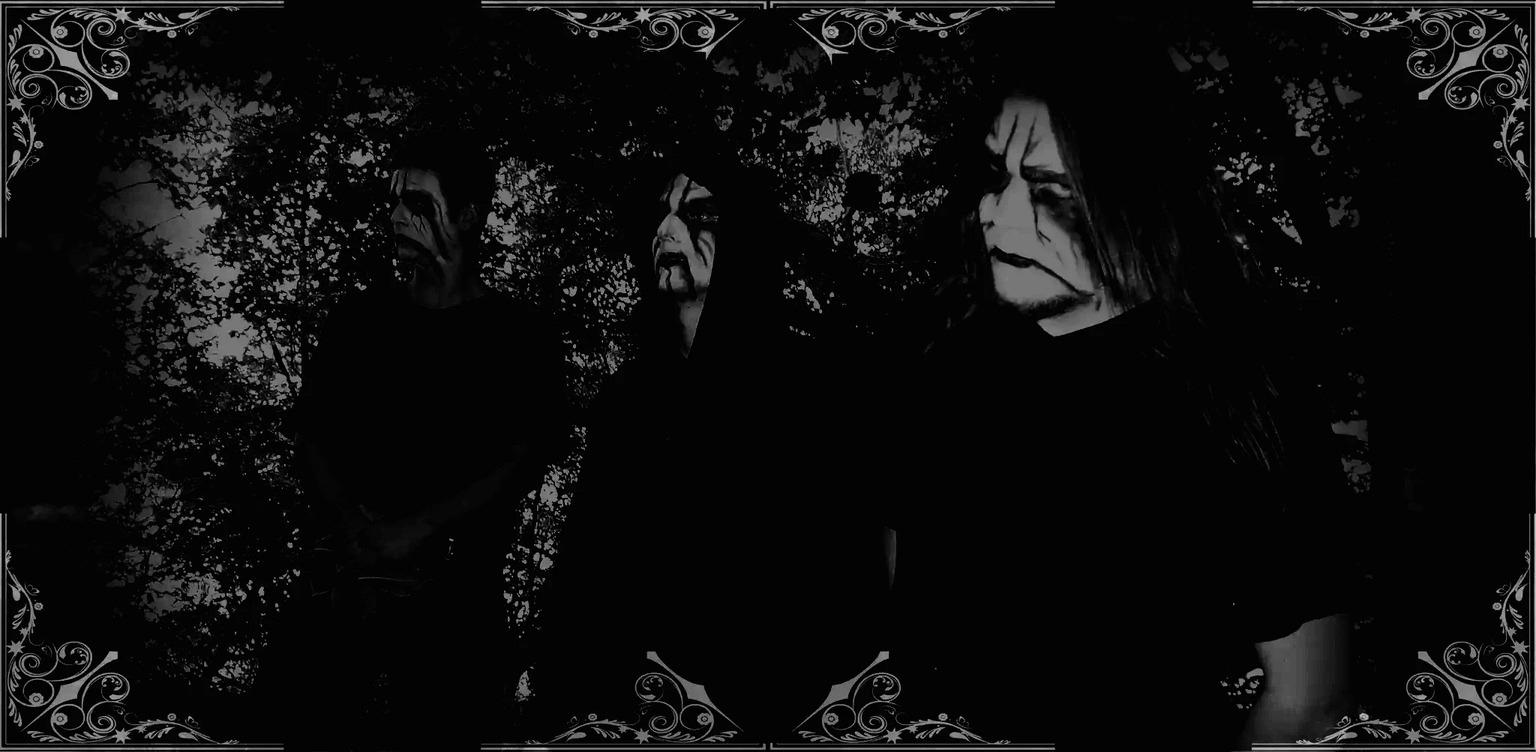 Evil Dead - Photo