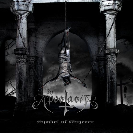 In Apostasia - Symbol of Disgrace